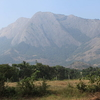 The Majestic Western Ghats