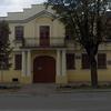 The Maria Konopnicka Museum