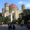 The Metropolitan Church