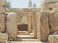 Mnajdra