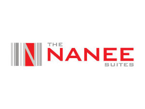 The Nanee Suites