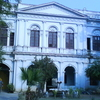 The Nizam's Silver Jubilee Museum