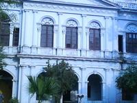 Museo de Nizam