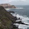 The Oa Islay