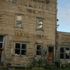 The Old Mccarthy Hardware Store
