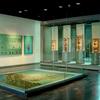 The Palenque Exhibit