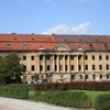 The Promnitz Family Palace