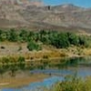 The River Draa