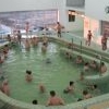 Thermal Bath Gelse - Hungary