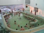 Thermal Bath Gelse