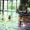 Thermalbath
