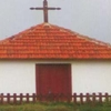 The Road Chapel Of Saint John The Baptist