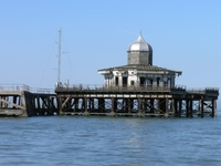 Herne Bay Pier