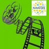 The Sixth Form Film Festival and One-Minute