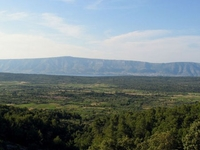 Stari Grad Plain