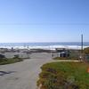 The Surf Beach Amtrac Station