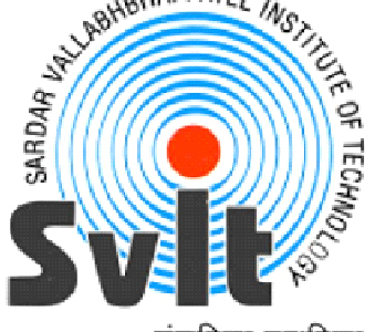 The  S V I T  Official  Logo