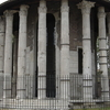 The Temple Of Hercules Victor Today