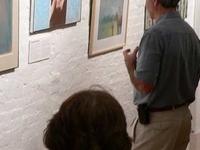 Terrain Gallery