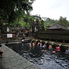 The Tirtha Empul Temple
