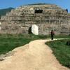 Capitales y tumbas del antiguo reino de Koguryo