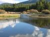 The Tuolumne River