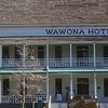 The Wawona Hotel