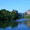 Wuyi Mountains