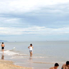 Thien Cam Beach