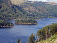 Thirlmere