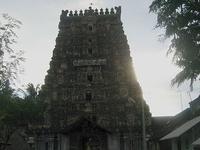 Thiruvaiyaru