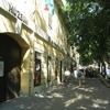 Thúry György Museum, Győr
