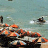 Back Beach - Playa Thuy Van