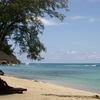 Tioman Island - Beach