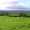 Tirnaskea Ballygawley