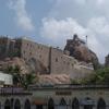 Tiruchiramalai