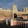 Tiruvellarai Tiruchirappalli