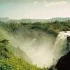 Tissisat Falls On Blue Nile ET South Gonder