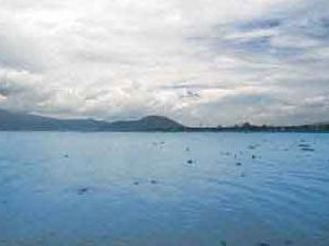 Tlajomulco de Zuniga