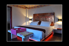 Tme Hotels Resorts