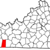 Todd County