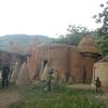 Togo Taberma House