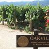 To-Kalon Vineyard, Robert Mondavi Winery, Oakville