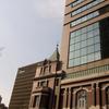 Tokyo Ginko Kyokai Building