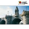 Toledo Bridge