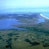 Tolowa Dunes State Park