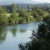 Tolt River