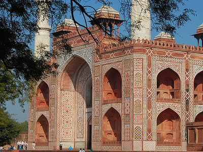essay on akbar the great the art of the mughals before essay heilbrunn timeline of kids past the art of the mughals before essay heilbrunn timeline of kids past