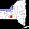 Tompkins County