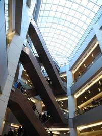 Top Floors